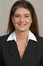 Tehra Aldridge
